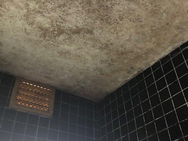 福岡県に5DKのハウスクリーニング(空室清掃)への画像