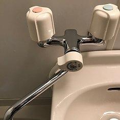 熊本県上天草市N様の浴室クリーニング事例 のイメージ