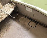 熊本県上益城郡でハウスクリーニングを承りましたのイメージ