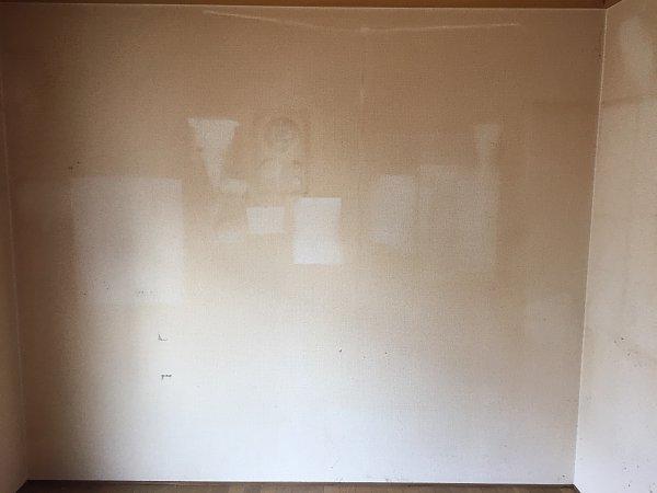 熊本市の壁紙・クロスは「張り替える」から「カラーリング」の時代への画像