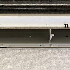 熊本県天草市・エアコンクリーニングのイメージ