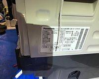 2年目洗濯機の分解清掃特集のイメージ
